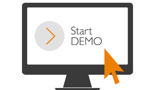 Site-ul demonstrativ WooCommerce Products Filter