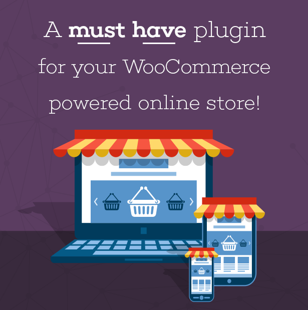 Prezentare WooCommerce Products Filter