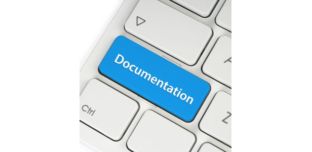 Documentație WOOF